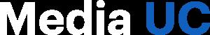 Media UC Logo